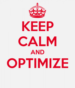 keep-calm-and-optimize-169